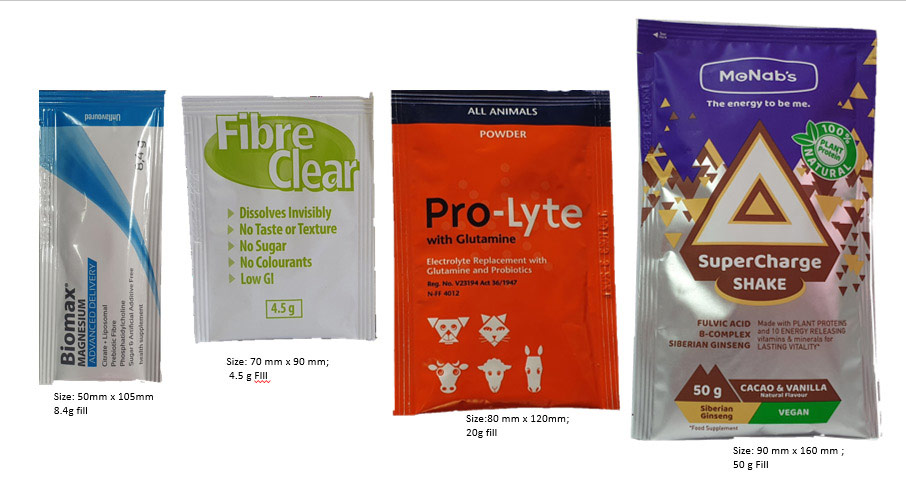 powders_products